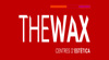 TheWax